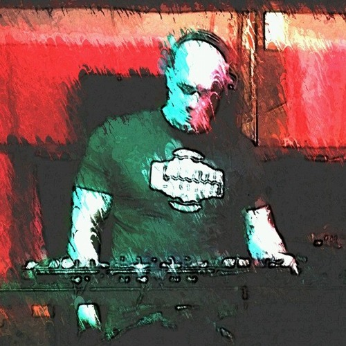 DJ_DANK's avatar