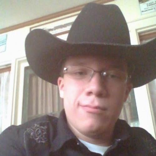 Luke Elder's avatar
