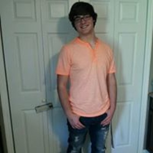 Garrett Sanders's avatar