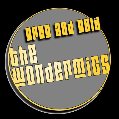 The WonderMics's avatar