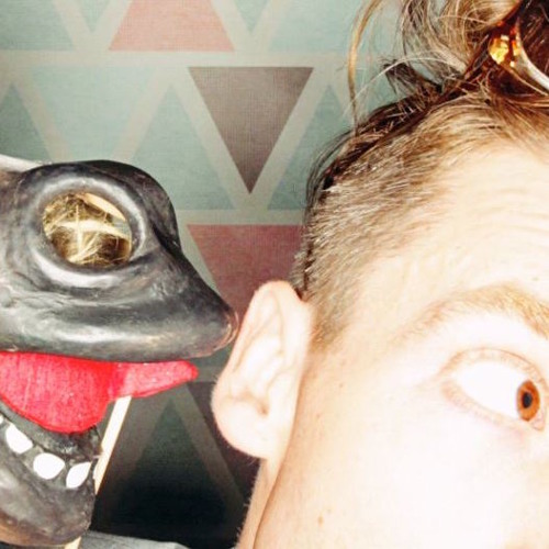 Shane Wasley's avatar