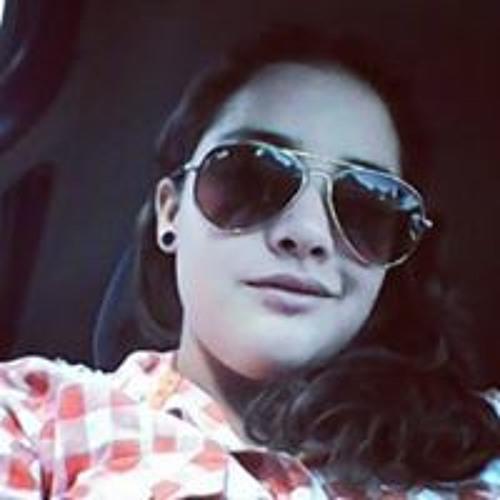 Raquel Prado's avatar