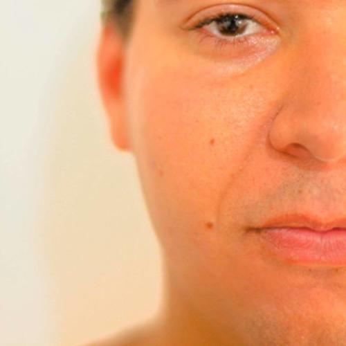 Houtter's avatar