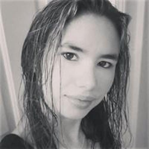 Marissa Steinbacher's avatar