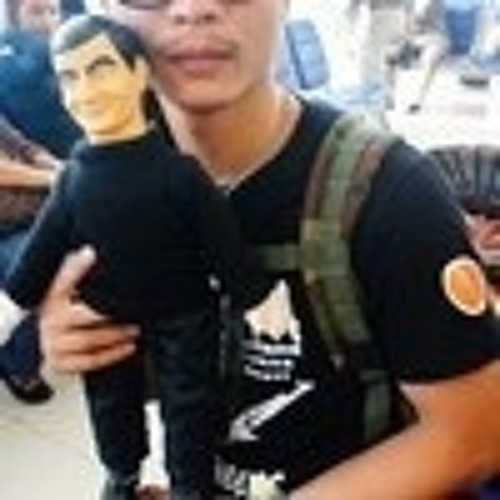 Stanley Chih's avatar