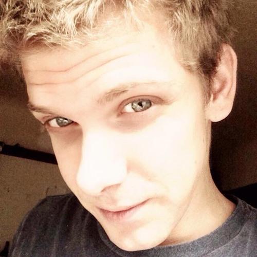 simonhoward's avatar
