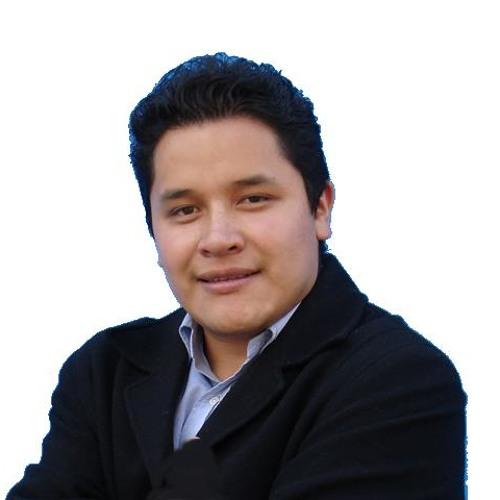 Pastor Reynaldo Rodriguez Jr's avatar