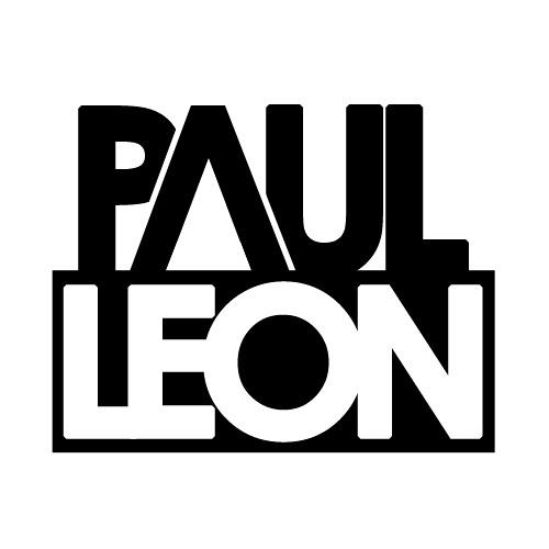 Paul Leon - Exodus