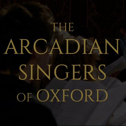 The Arcadian Singers's avatar