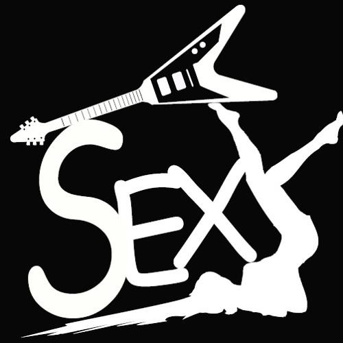 Sexy die Band's avatar