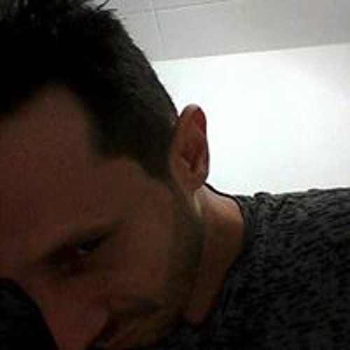 Glauco Arthur's avatar