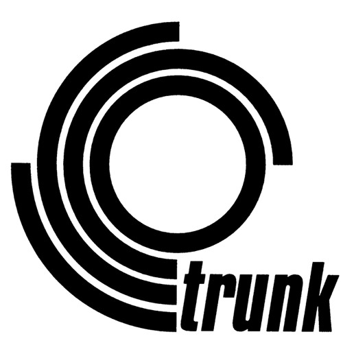 trunk records's avatar