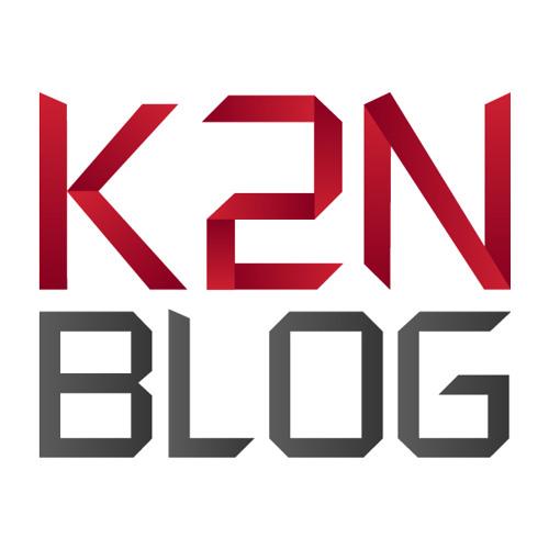 K2N ♥ K-Pop's avatar