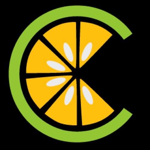limincircle's avatar