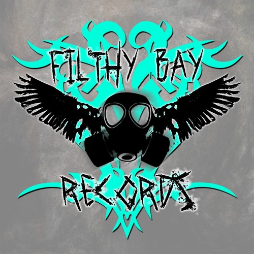 Filthy Bay Records's avatar