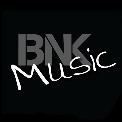 BNK Music's avatar
