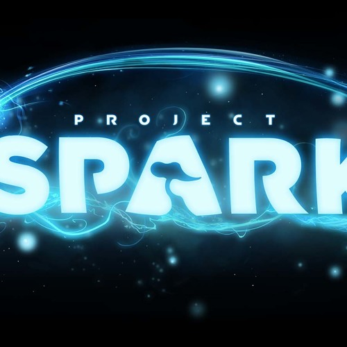 Spark  Project's avatar