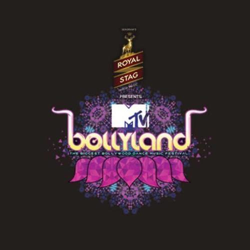 MTVBollyland's avatar