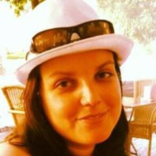 Olga Perez Murcia's avatar