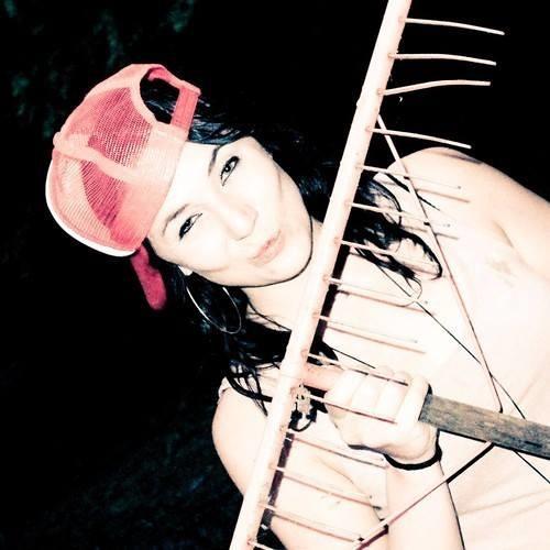 VAN TASTIQ ( VANICE  )'s avatar