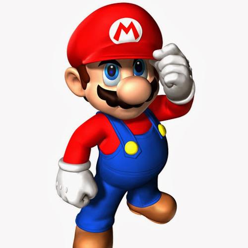 Omari Asein's avatar