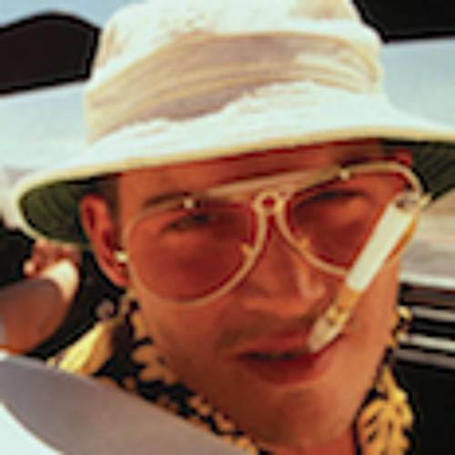 MikeAir's avatar