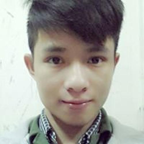 Hấp's avatar
