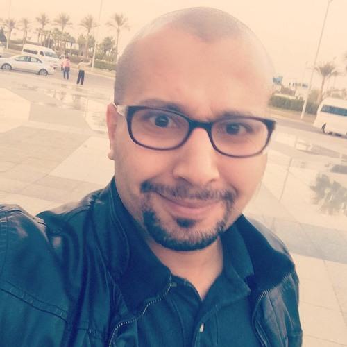 Ahmed Ali Emam's avatar