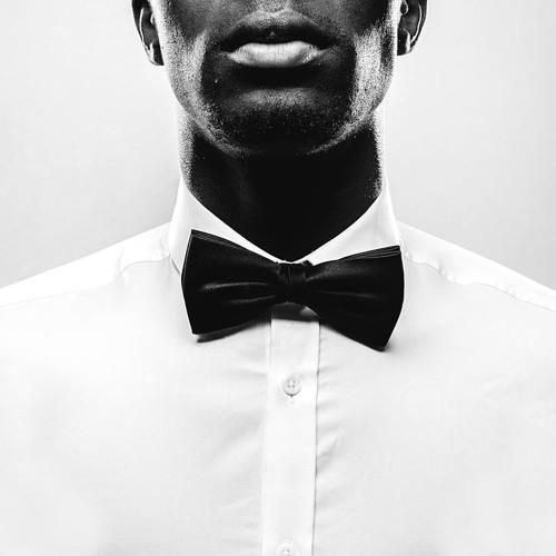MUKONDA's avatar