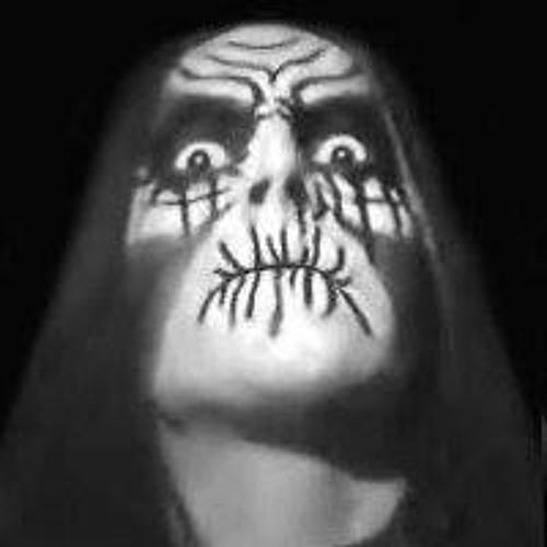 fractalla's avatar