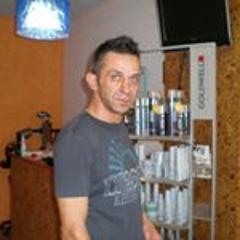 Giorgos Dimitriadis