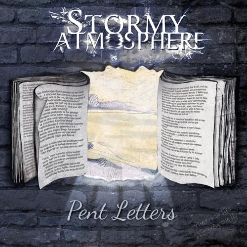 StormyAtmosphere's avatar