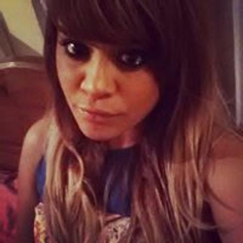 Marielyse Ann Martin's avatar