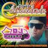04 - WESLEY SAFADÃO - SABE AQUELE GELO - DJ RapphaJR Portada del disco