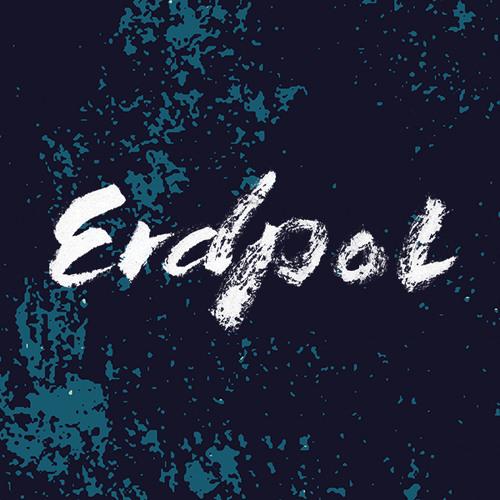 erdpol's avatar