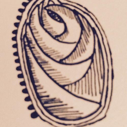 Bulblet's avatar