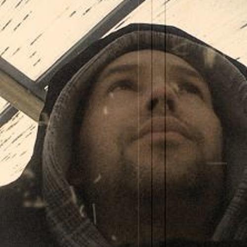 Techtekk's avatar