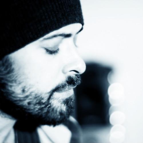 Stuart Revnell's avatar