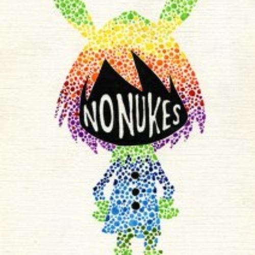 Sayonara Nukes Berlin's avatar