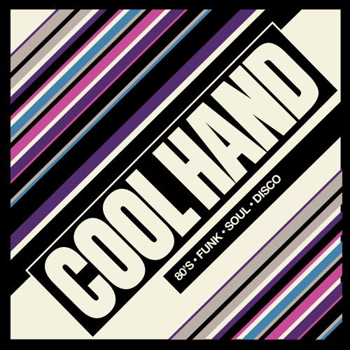 Cool Hand J's avatar