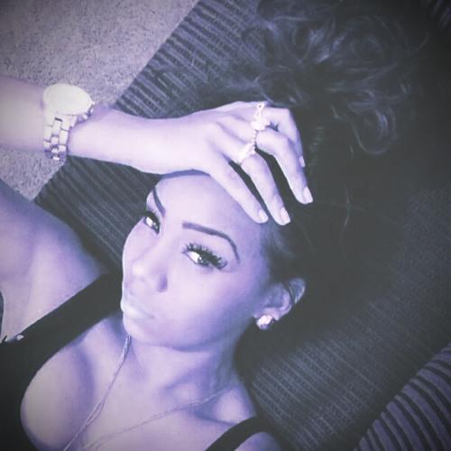 Lakisha Jackson DFWM's avatar