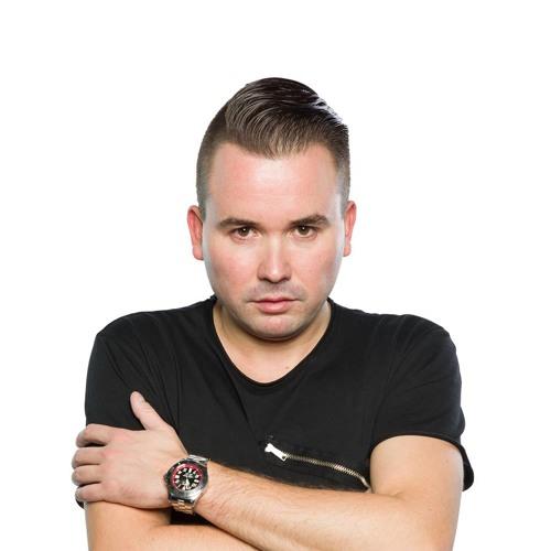 Marc MacRowland's avatar