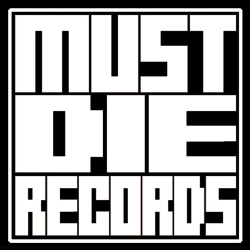 Must Die Records's avatar