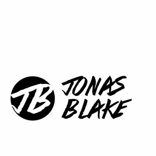 Jonas Blake's avatar