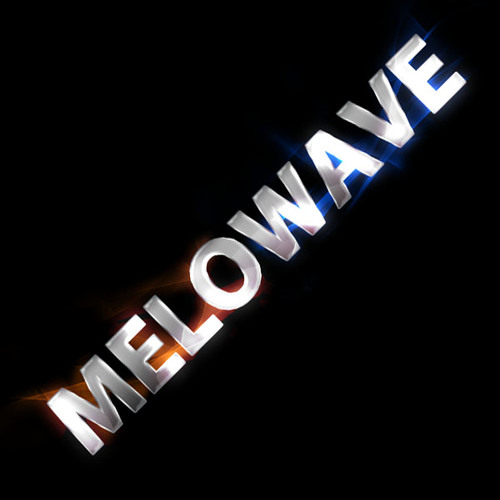 melowave's avatar