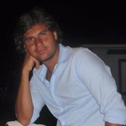 Caiafa Giuseppe Gabriella's avatar