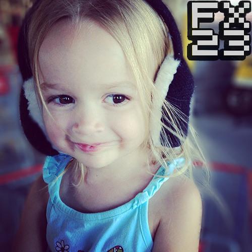 FX23  (ADN)'s avatar