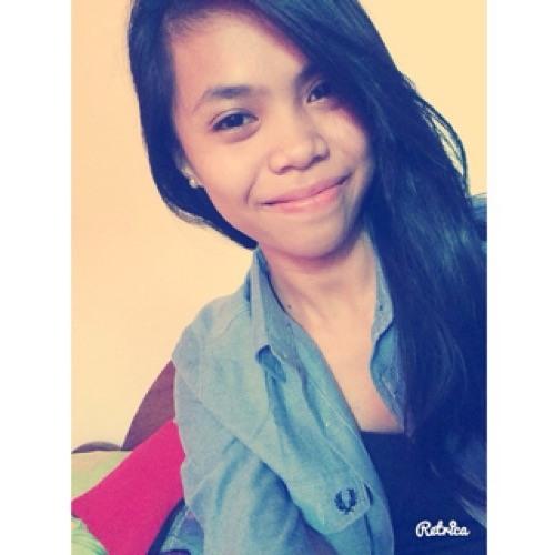 IvyAcebedo's avatar