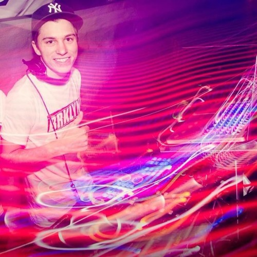 DJ BRUCKLYN's avatar