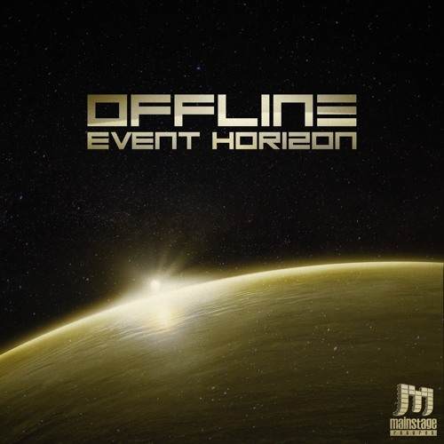 Offline ®'s avatar